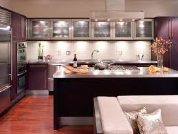 home lighting guide. Remarkable Kitchen Lighting Design Guide Ideas A Fireplace Style Home