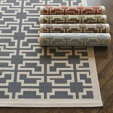 ballard designs indoor outdoor rugs