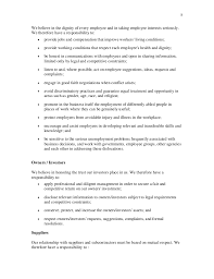 resources for essay writing that make a teacher s life easier essay video llc