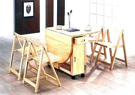 kitchen tables for small spaces space dining table folding areas ikea