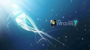 37 High Definition Windows 7 Wallpapers ...