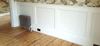 decorative wood wall decorative wood wall panels wooden design regarding decor decorative wood panels wall art