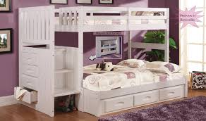 Bunk Bed Stairs Plans Bunk Beds Bunk Bed Stairs Plans Full Bunk Bed With Drawers Loft