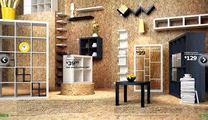 ikea bedroom office. Amazing Ideas Ikea Furniture Usa Modern Decoration Design Catalog 2013 En USA Outdoor Parts Office Childrens Bedroom