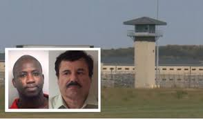 BREAKING: Gucci Mane Escapes Prison With Help From El Chapo
