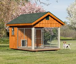 Stunning Rent To Own Outdoor Storage Sheds 57 With Additional Lifetime  8 X 5 Outdoor Storage