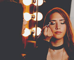 makeup artist jobs toronto night out