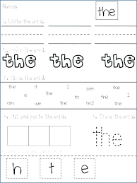Number Pattern Worksheets Grade And Shape Patterns Worksheet New By ...
