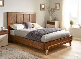 deluxe bedding makeerfly