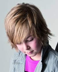 Teen Boy Hair Style teen boys hairstyle hairstyles men 2375 by wearticles.com