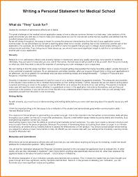 motivation essay example new hope stream wood bze nuvolexa  goals essay examples resume cover letter law school topics motivation essays 22781b88706ee83f2f5bd9f25d6 motivation essays examples essay