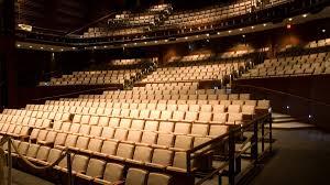 Constitution Hall Washington Dc Seating Chart Shakespeare Theatre Company Sidney Harman Hall