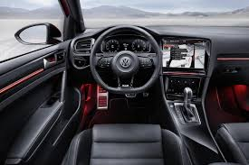 2018 volkswagen cc interior. Contemporary Interior 2018 Vw Passat New Concept Redesign And Price And Volkswagen Cc Interior I