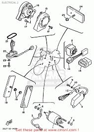 1984 Bmw Motorcycle Wiring Diagrams