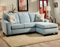 Blue Sectional Sofa With Chaise Cleanupflorida Along With Stunning Blue  Sectional Sofa (View 3 of