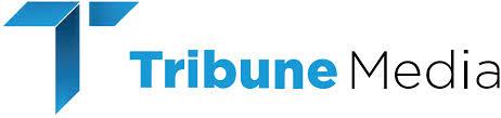 Datei:Tm logo solo.svg – Wikipedia