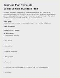 Download Free Student Resume Templates Sample Free Collection