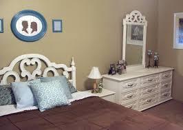 diy bedroom makeover. diy bedroom makeover diy