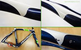 pinarello dogma 60 1 movistar edition