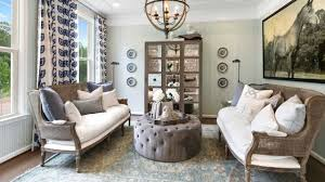 Home design living room country 25 Best 45 French Country Living Room Ideas Runmanrecords Design Youtube 45 French Country Living Room Ideas Youtube