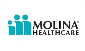 Castelletto molina, a municipality in the province of asti, piedmont region. Molina Loving Care