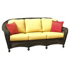 Cheap Rocking Chair Cushions Medium Size Rocking Chair Cushions
