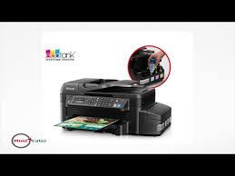 Best Ink Tank Printer Comparison Hp Vs Canon Vs Epson Vs
