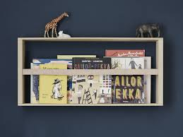 Where To Buy Magazine Holders Magnificent Buy The Skagerak Norr Magazine Holder At Nestcouk