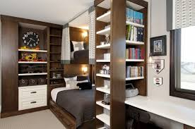 teenage furniture. Most Visited Images Featured In Here Are 26 Designs Of Pleasurable Teenage Boys Bedroom Ideas Furniture