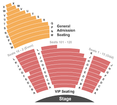 Vegas The Show Saxe Theater Seating Chart Vegas The Show Tickets Sun Apr 12 2020 7 00 Pm At Saxe