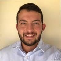 Adam Baros - Structural Engineer - US Army Corps of Engineers | LinkedIn