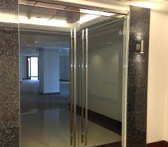 decorating tempered glass door doors shower