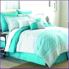 green velvet comforter bedding nursery mint set king in conjunction with hunter