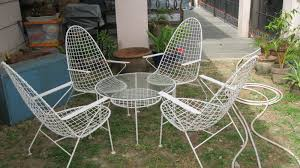 aluminum chairs for sale philippines. garden chairs and tables philippines - thesecretconsul.com thesecretconsul com aluminum for sale