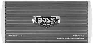 ar4000d boss audio systems an error occurred