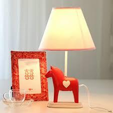 wonderful decorations cool kids desk. Lighting ~ Wonderful Decorations Cool Kids Desk Blue Lamp Modren Large Size O