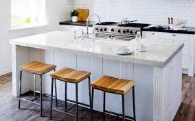 silestone quartz countertops design