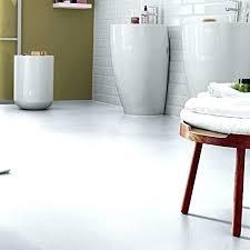 modern living white cushioned vinyl flooring factory id by tarkett sheet luxury plank reviews lovable