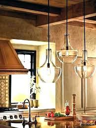 interesting lighting fixtures. Unusual Light Fixtures Cool Kitchen Stylish Pendant Lights  Co Inside Vintage Popular Fabulous . Interesting Lighting H