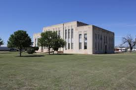 Benjamin, Texas - Wikipedia
