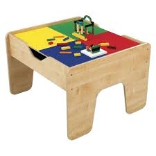 kidkraft train play table 2 in 1 activity table with and train set in natural kidkraft kidkraft train play table 2 kidkraft wooden