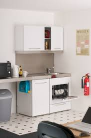 modern compact kitchen hotel efficiency kitchenettes all in one units ikea modular usa mini types l