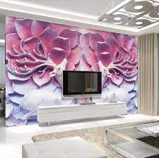 3d Wallpaper For Walls Price - 914x913 ...