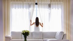 window treatments. Simple Window Windowtreatments For Window Treatments E