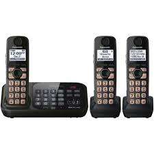 Panasonic Cordless Phone Compatibility Chart Be Sure To Check Out This Awesome Product Note Its An