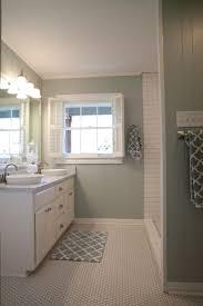 Kids Bathroom Flooring 17 Best Ideas About Kids Bath Mat On Pinterest Baby Bath Time