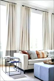 discount window treatments. Photo 4 Of Discount Window Curtains Large Size Coffee Treatments Blinds Canada Tables .