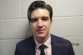 Drake Bell Arrested on Attempted Child ...