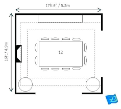 average dining room table height average dining room table height does your size work with the