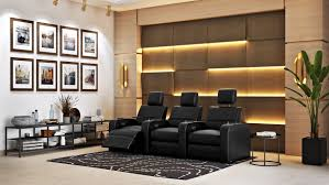 office decorating ideas valietorg. Simple Home Theater Ideas: Ideas Sectional Sofa Couch N Office Decorating Valietorg